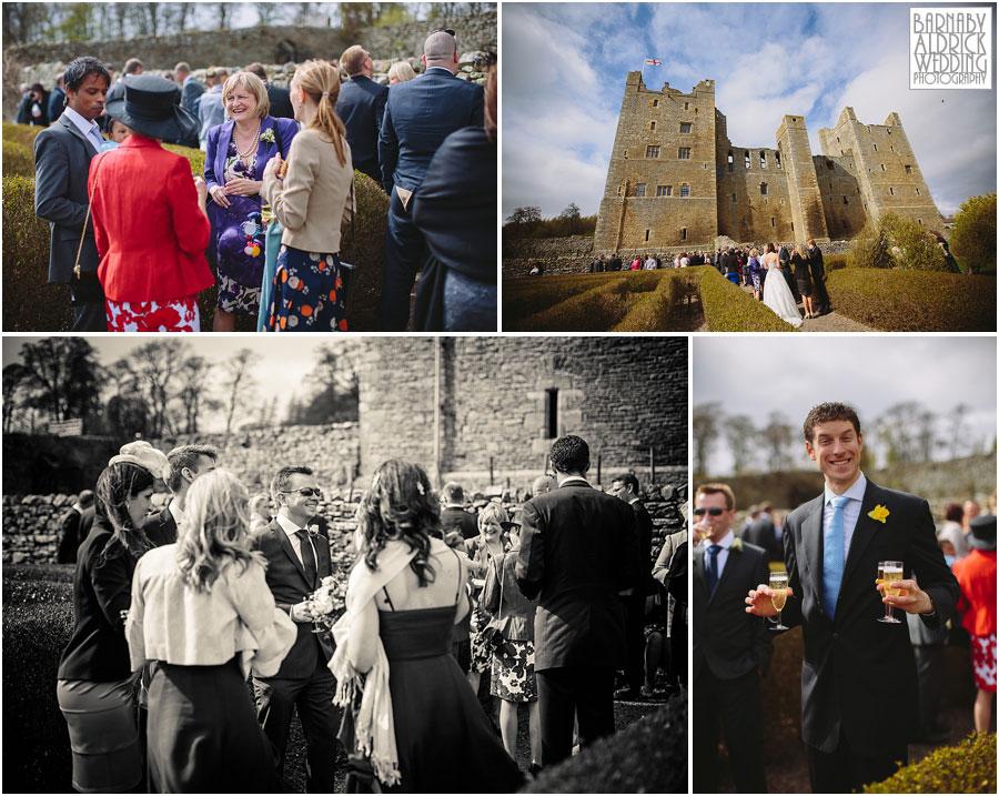 Bolton Castle Wedding Photography 042.jpg