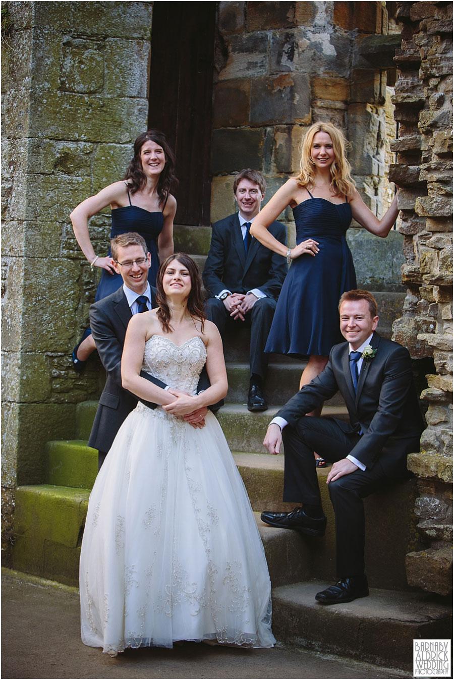 Bolton Castle Wedding Photography 047.jpg