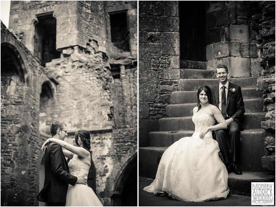Bolton Castle Wedding Photography 048.jpg