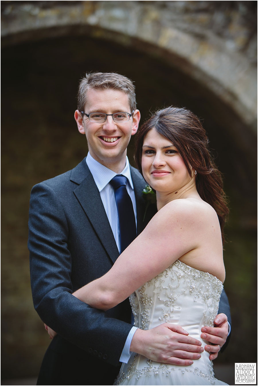 Bolton Castle Wedding Photography 049.jpg