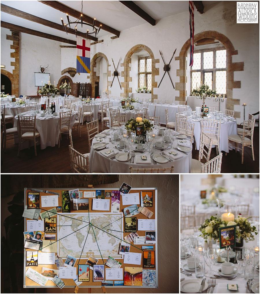 Bolton Castle Wedding Photography 050.jpg