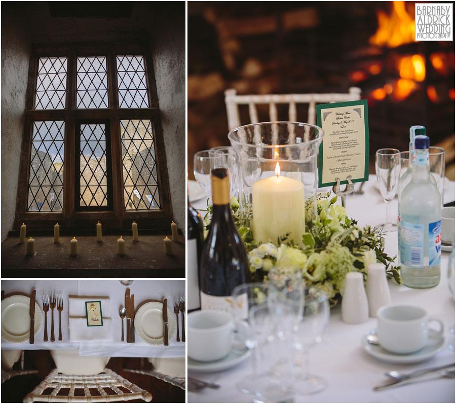 Bolton Castle Wedding Photography 051.jpg
