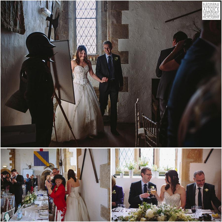 Bolton Castle Wedding Photography 052.jpg