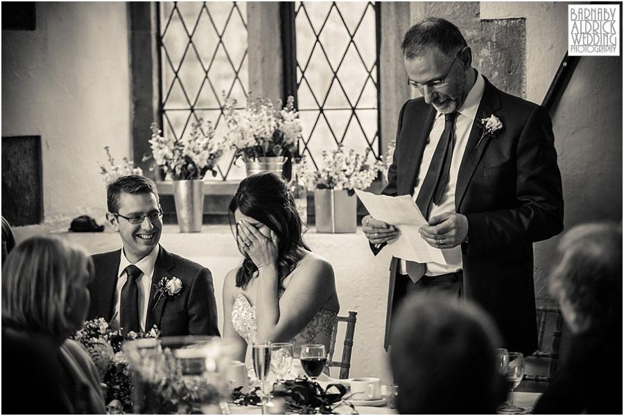 Bolton Castle Wedding Photography 053.jpg