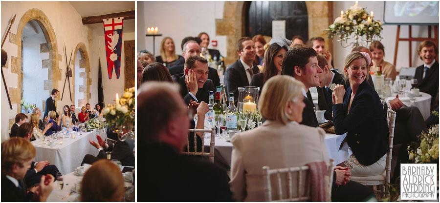 Bolton Castle Wedding Photography 054.jpg