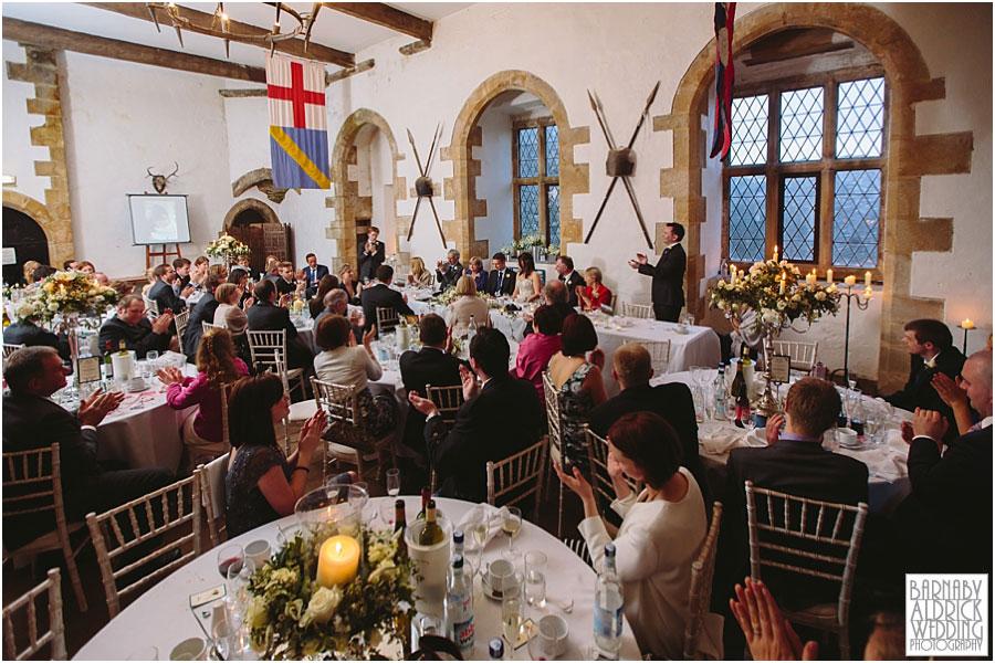 Bolton Castle Wedding Photography 055.jpg