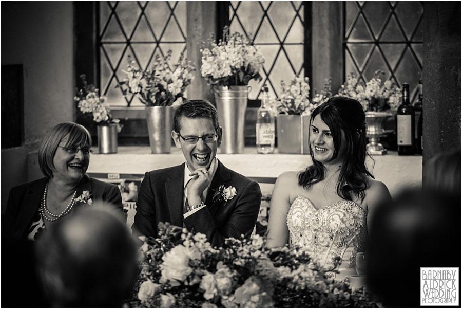 Bolton Castle Wedding Photography 056.jpg