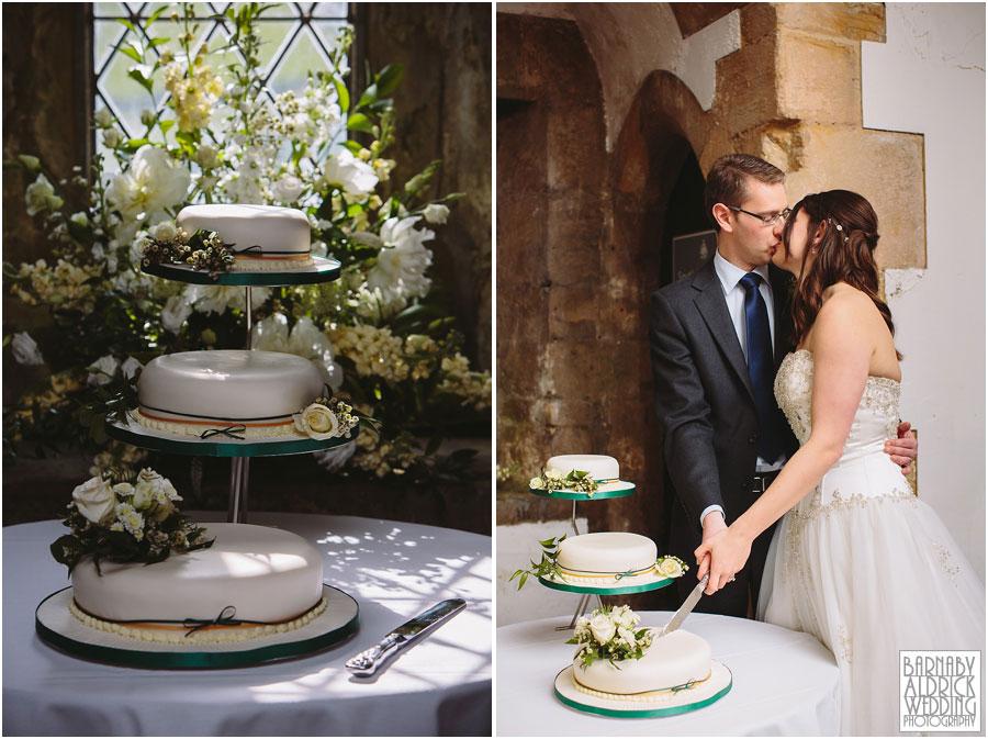 Bolton Castle Wedding Photography 057.jpg