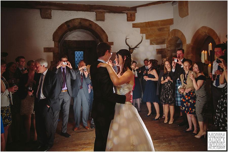 Bolton Castle Wedding Photography 058.jpg