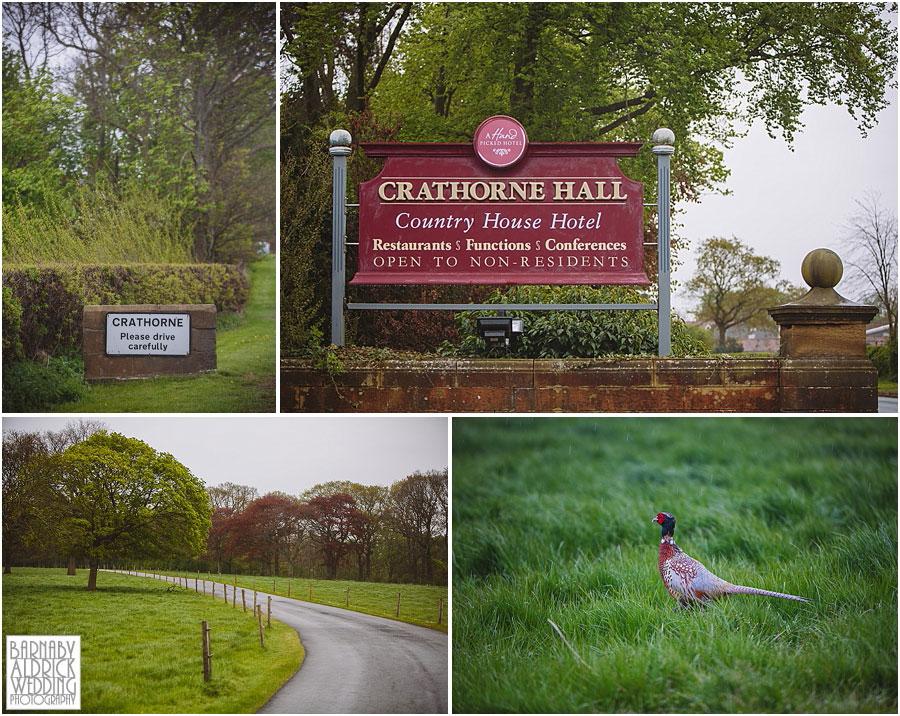 Crathorne Hall Pre-Wedding Photography 002.jpg