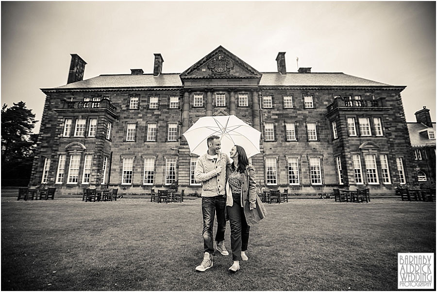 Crathorne Hall Pre-Wedding Photography 007.jpg