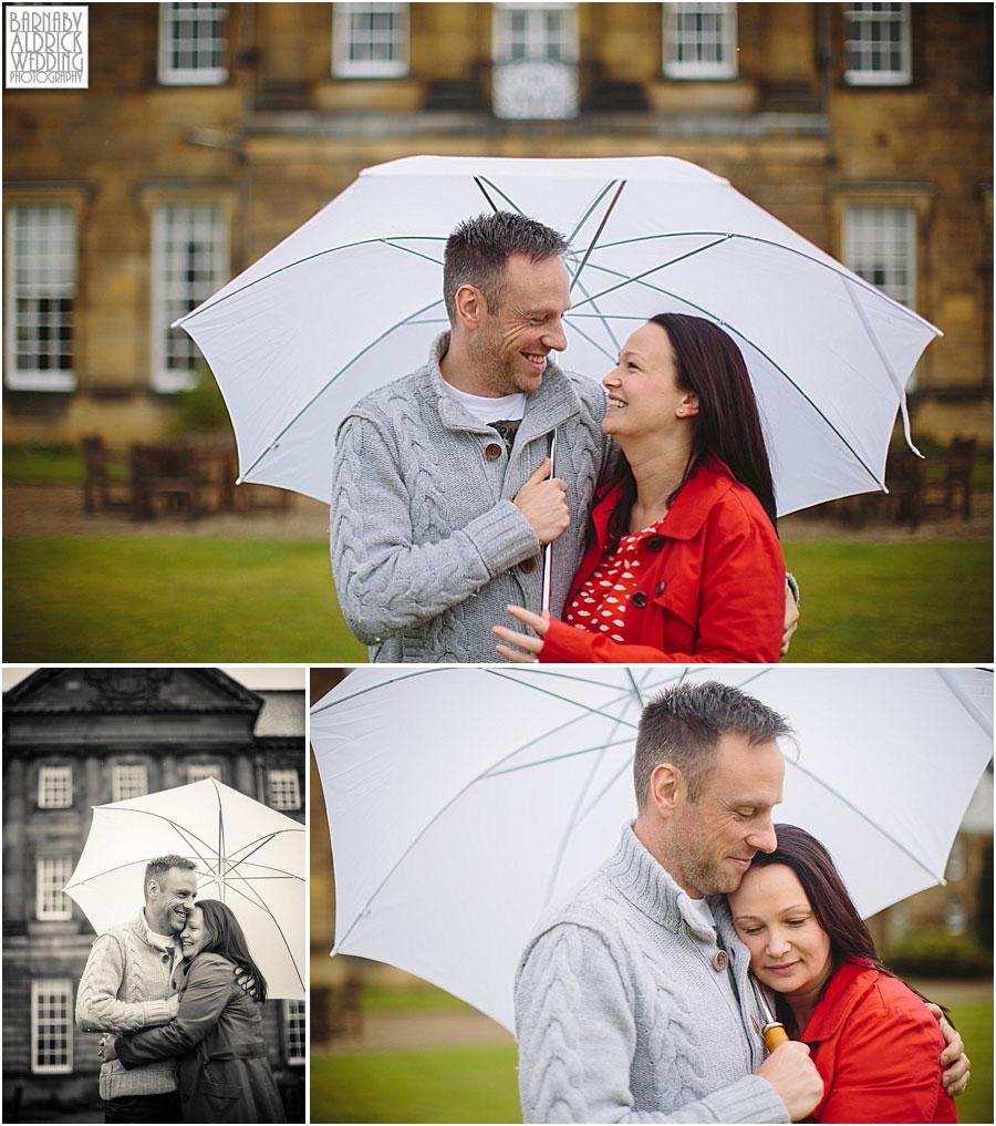 Crathorne Hall Pre-Wedding Photography 008.jpg