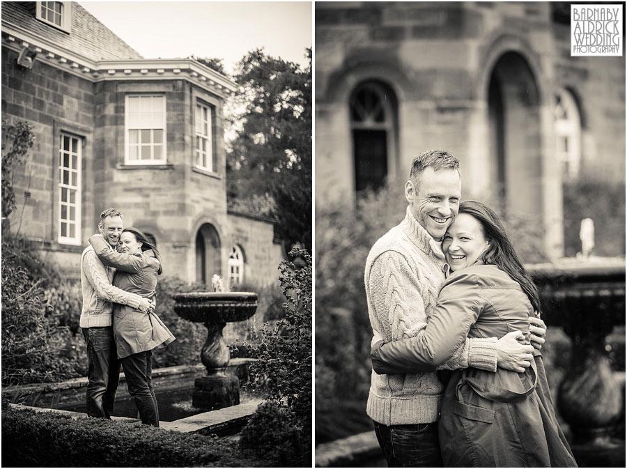 Crathorne Hall Pre-Wedding Photography 011.jpg