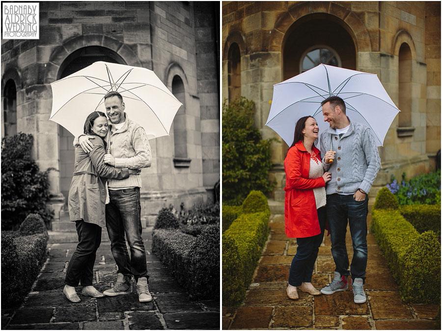 Crathorne Hall Pre-Wedding Photography 015.jpg