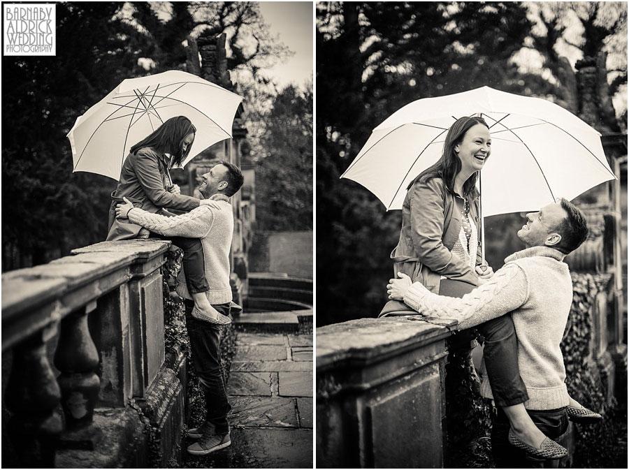 Crathorne Hall Pre-Wedding Photography 016.jpg