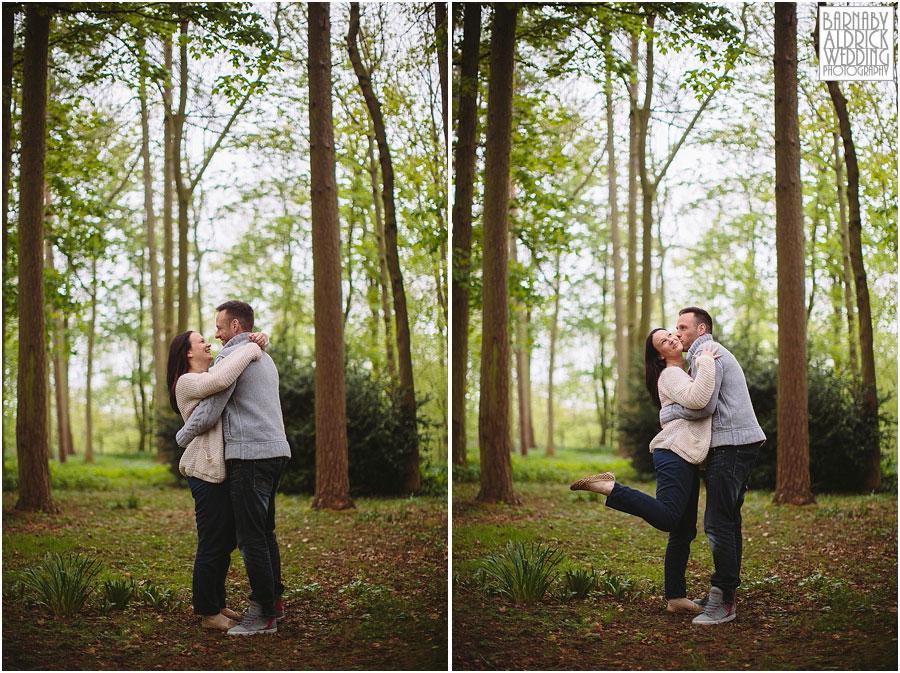 Crathorne Hall Pre-Wedding Photography 018.jpg