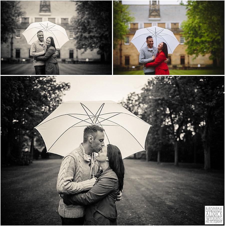 Crathorne Hall Pre-Wedding Photography 024.jpg