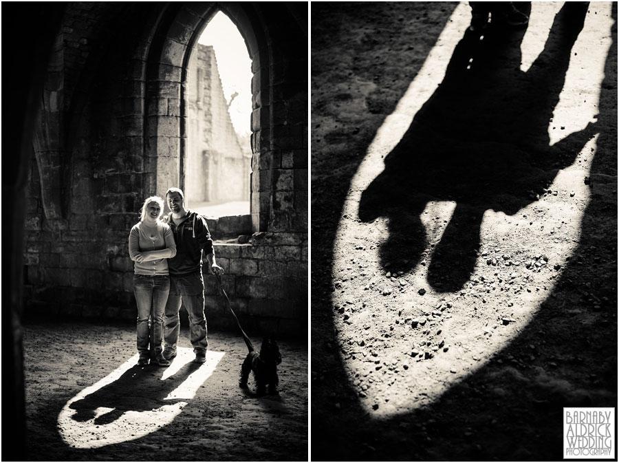 Fountains Abbey Pre-Wedding Photography 012.jpg