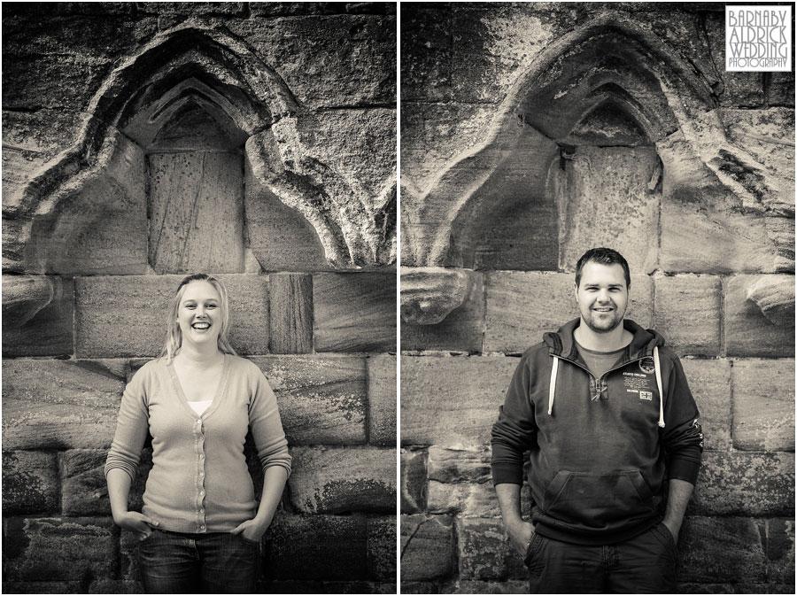 Fountains Abbey Pre-Wedding Photography 014.jpg