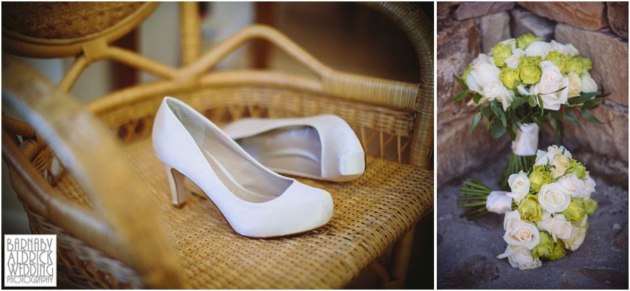 Fountains Abbey Wedding Photography 005.jpg
