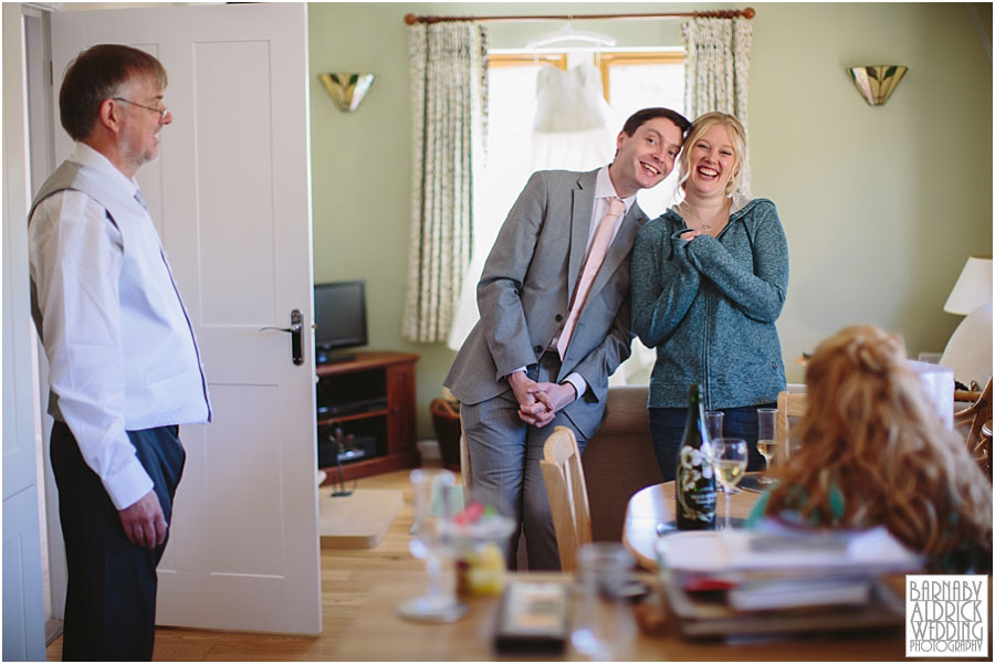 Fountains Abbey Wedding Photography 010.jpg