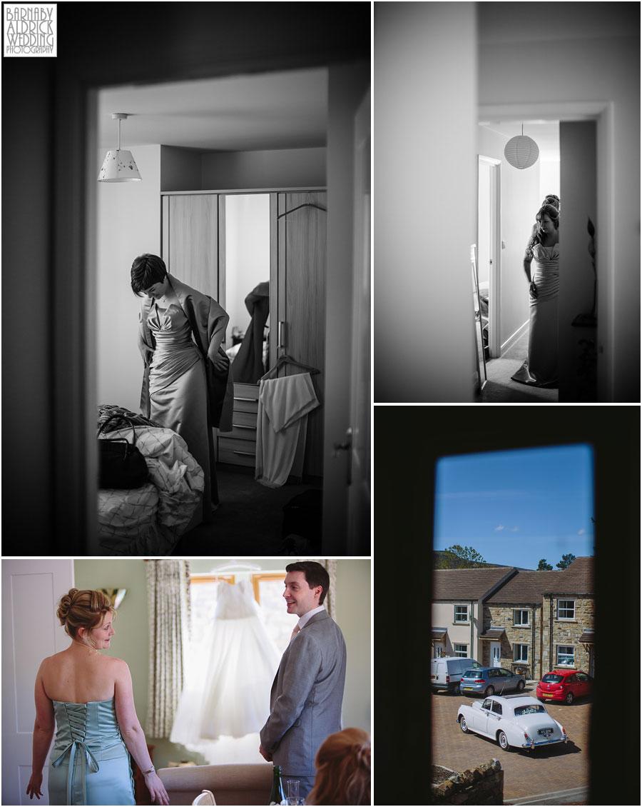 Fountains Abbey Wedding Photography 011.jpg