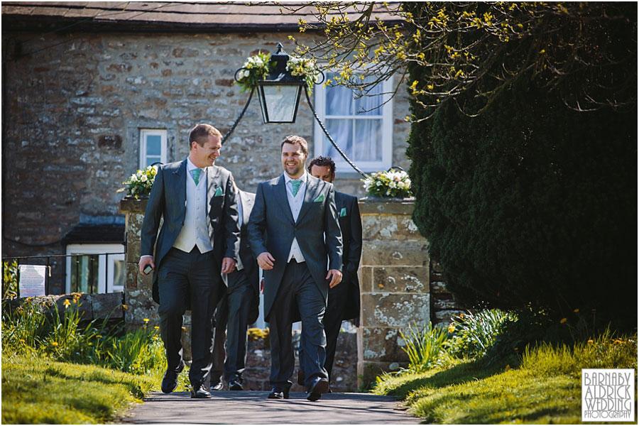 Fountains Abbey Wedding Photography 015.jpg