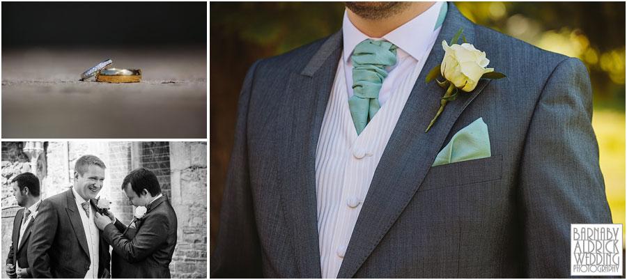 Fountains Abbey Wedding Photography 017.jpg