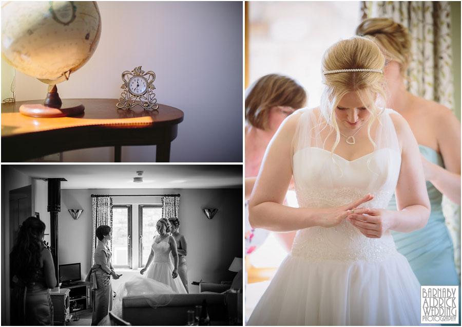 Fountains Abbey Wedding Photography 018.jpg