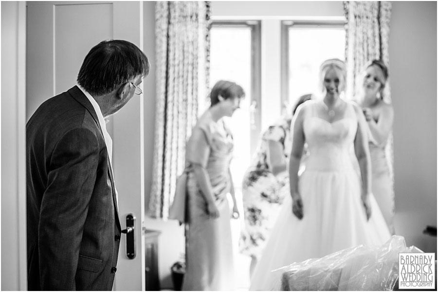 Fountains Abbey Wedding Photography 019.jpg