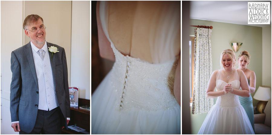 Fountains Abbey Wedding Photography 020.jpg