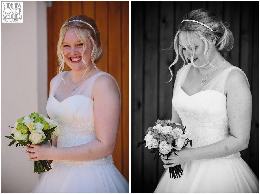 Fountains Abbey Wedding Photography 022.jpg