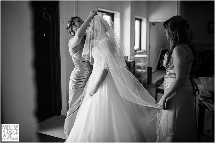 Fountains Abbey Wedding Photography 023.jpg