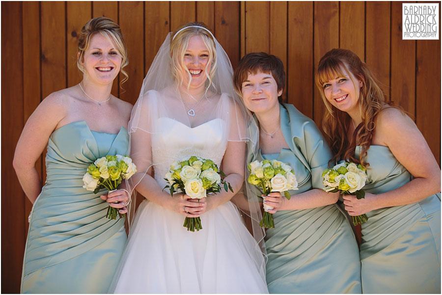 Fountains Abbey Wedding Photography 025.jpg