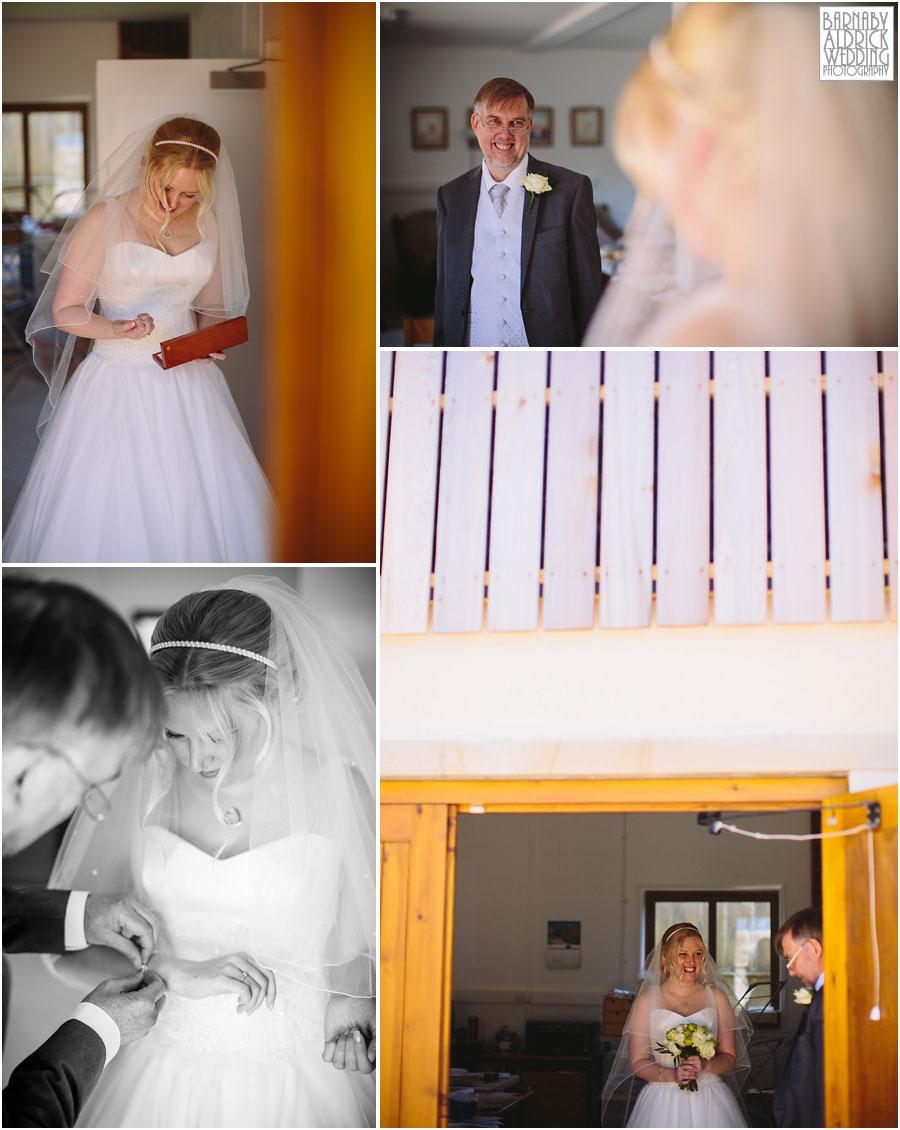 Fountains Abbey Wedding Photography 027.jpg