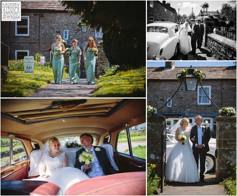 Fountains Abbey Wedding Photography 028.jpg