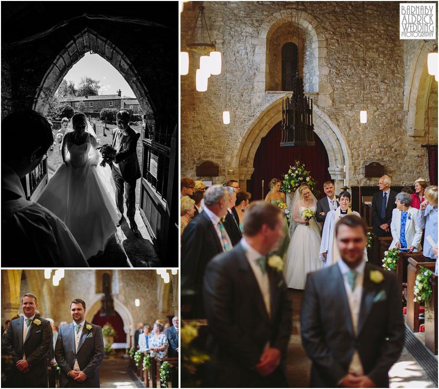 Fountains Abbey Wedding Photography 029.jpg