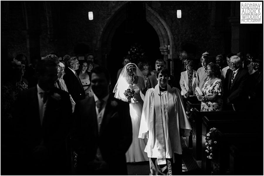 Fountains Abbey Wedding Photography 030.jpg