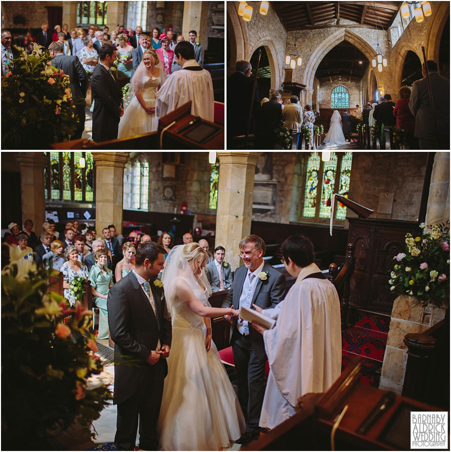 Fountains Abbey Wedding Photography 031.jpg