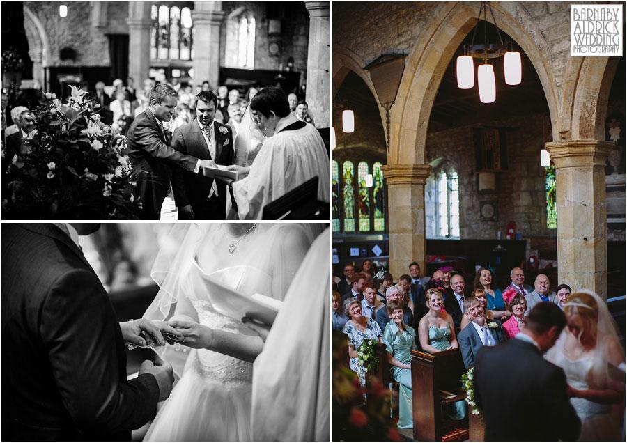 Fountains Abbey Wedding Photography 032.jpg