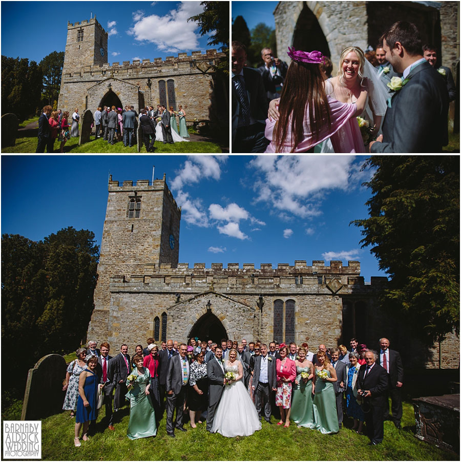 Fountains Abbey Wedding Photography 035.jpg