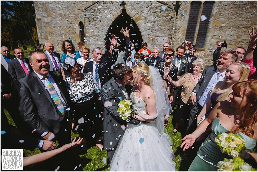 Fountains Abbey Wedding Photography 036.jpg