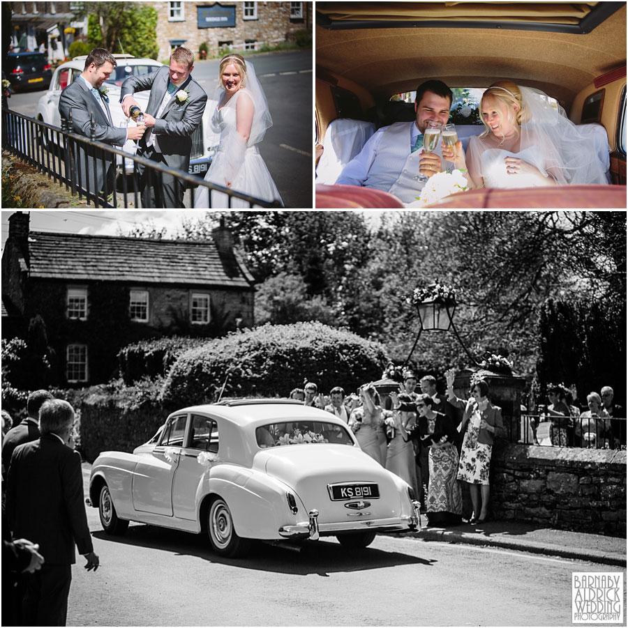 Fountains Abbey Wedding Photography 038.jpg