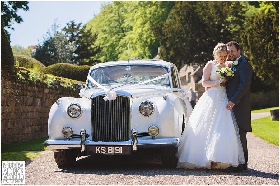 Fountains Abbey Wedding Photography 041.jpg