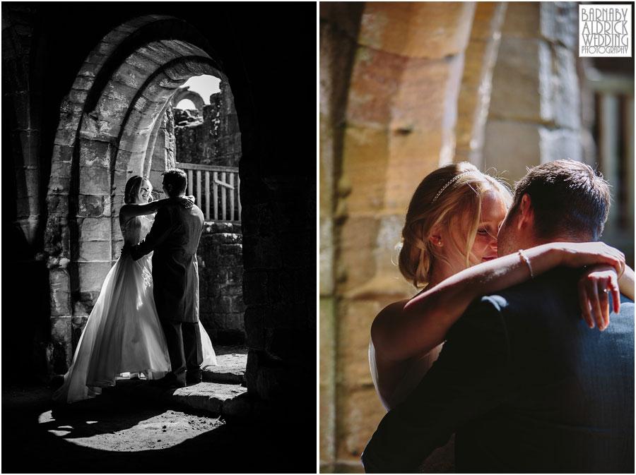Fountains Abbey Wedding Photography 043.jpg