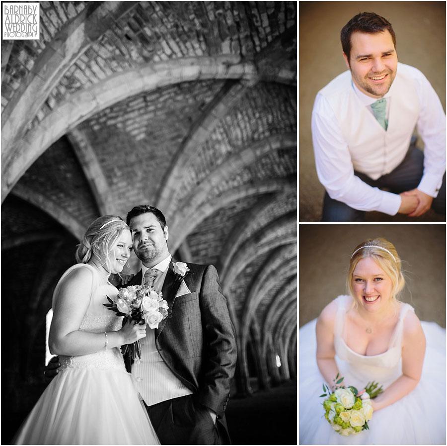 Fountains Abbey Wedding Photography 046.jpg