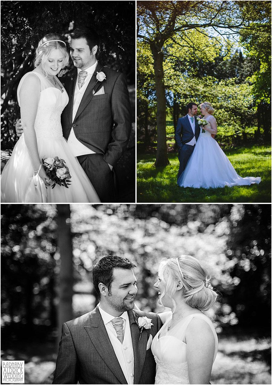 Fountains Abbey Wedding Photography 049.jpg