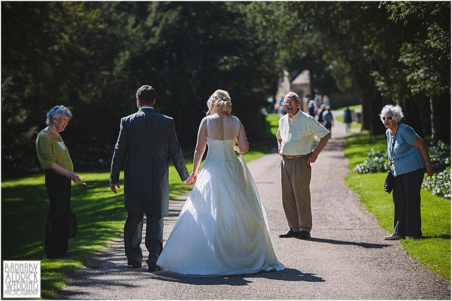 Fountains Abbey Wedding Photography 050.jpg