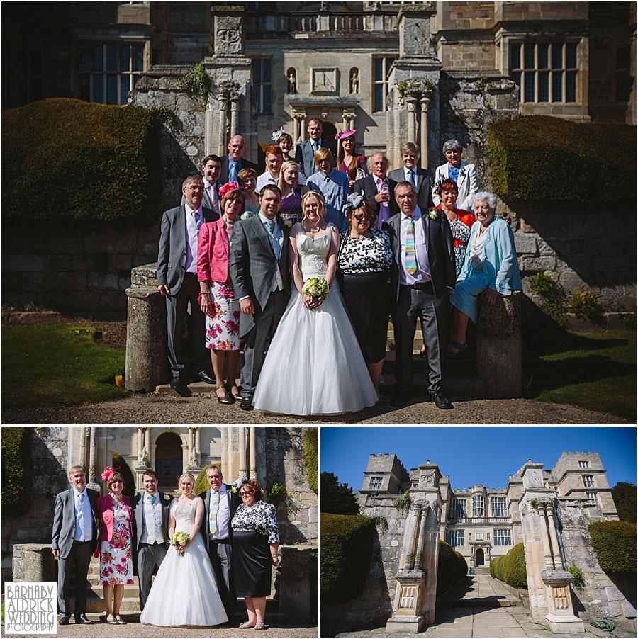 Fountains Abbey Wedding Photography 052.jpg