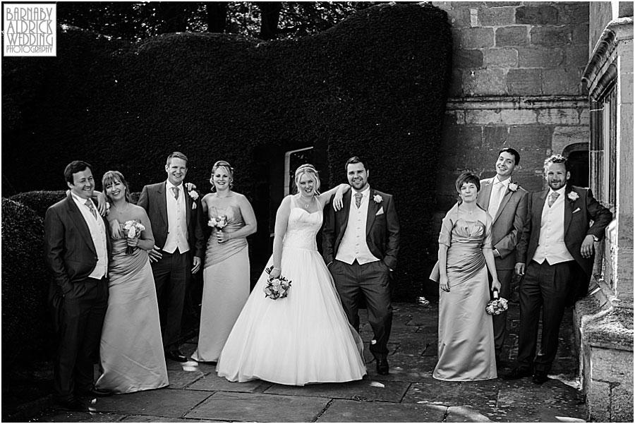 Fountains Abbey Wedding Photography 053.jpg